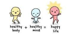 """Healthy Mind & Body"" Sip & Sample Social"