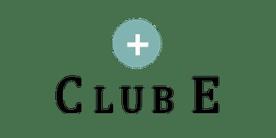 Club E | Saint Paul - September 2019