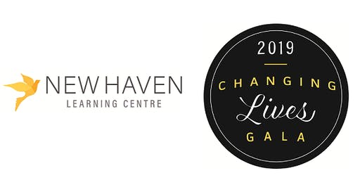 New Haven Learning Centre 2019 Changing Lives Gala