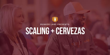Bunker Brews TakeOver MPLS: Scaling and Cervezas tickets
