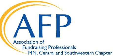AFP Central and Southwestern Chapter Webinar and Annual Meeting tickets