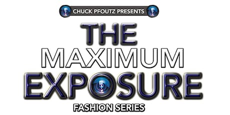 Designer and Model Casting Call For The Maximum Exposure Fashion Series Chicago tickets