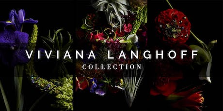 The Viviana Langhoff Collection Launch Party tickets