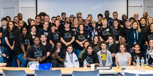 2019 BC Hackathon @ Broward College