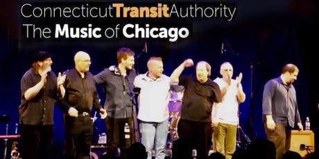 Connecticut Transit Authority at the Phoenix tickets