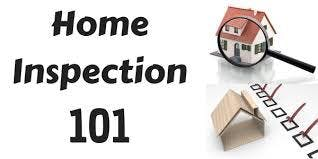 Home Inspections 101 - Free Realtor CE Lunch & Learn