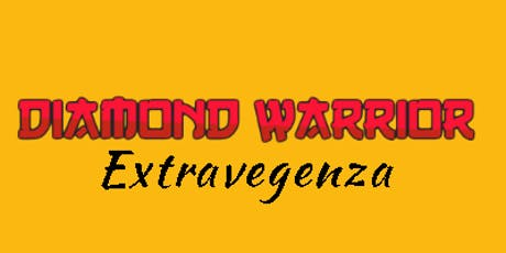 Diamond Warrior Extravaganza tickets