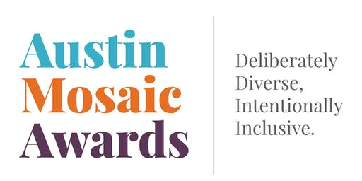 The 2019 Austin Mosaic Awards