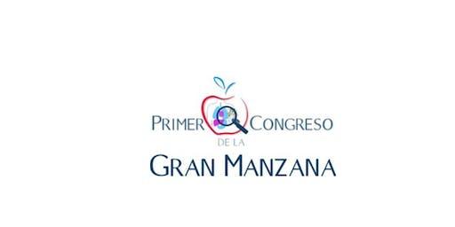 Congreso de la Gran Manzana
