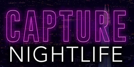 Capture Nightlife at Fest Camden tickets