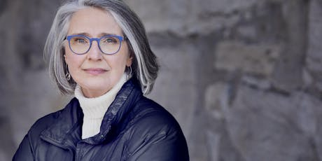 Louise Penny presents: A Better Man tickets