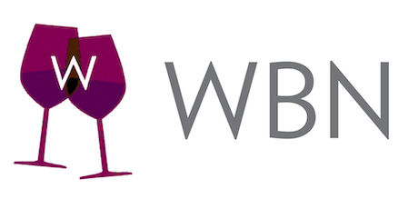 WBN WineDown tickets