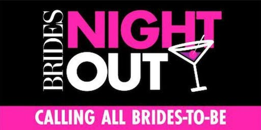 New Hampshire  BRIDES NIGHT OUT!