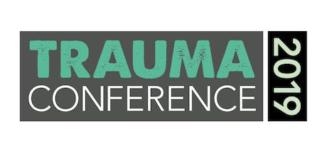 Trauma Conference 2019 tickets