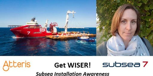 Subsea Installation Awareness