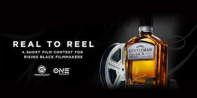 Gentleman Jack Presents: Real To Reel STL 2019