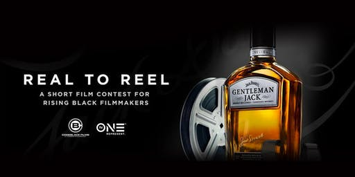 Gentleman Jack Presents: Real To Reel STL 2019