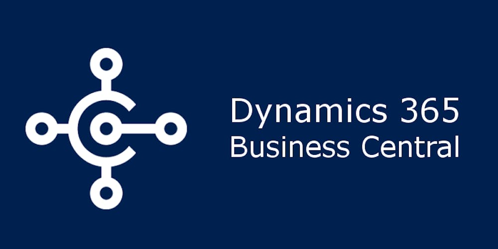 Rochester, NY, NY   Introduction to Microsoft Dynamics 365 Business Central  (Previously NAV, GP, SL) Training for Beginners   Upgrade, Migrate from