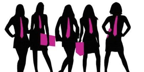 #Beyond2020 Women's Empowerment Event