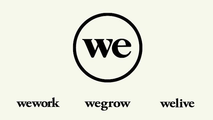 Lean, Agile Scrum, Design Thinking : a 90 Minute Primer image