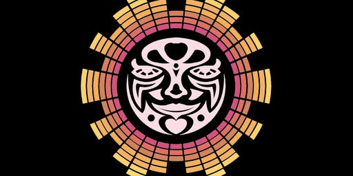 July 4 BBQ Rooftop Party : Uniting Souls 22yr : Anabel Englund,  PillowTalk (DJ set)