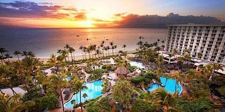 LocoMocoSec 2020: Kaanapali Maui tickets