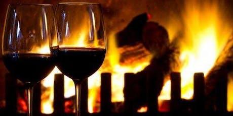 Winter Wine Feast tickets