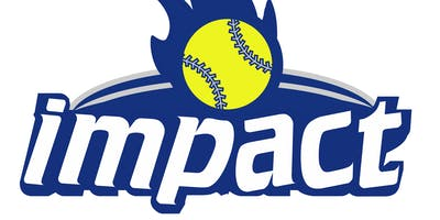 2019 / 2020 --  14U/16U/18U Elgin Impact Softball Tryouts - Elgin Sports Complex