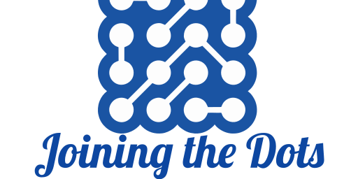 Joining the Dots Workshop