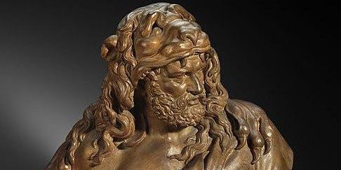 Hercules Today: Birth of a Hero