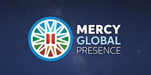 Mercy Global Presence