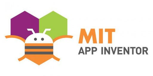 Make $300 TO $2000 a month from app development (NO CODING NEEDED)