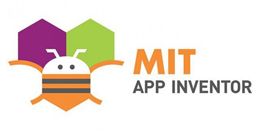MIT APP INVENTOR TRAINING - Create Apps Without Coding