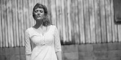 Live music | Angel Snow with special guest Demi Marriner tickets