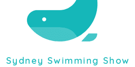 Sydney Swimming Show raising money for Ovarian Cancer research tickets