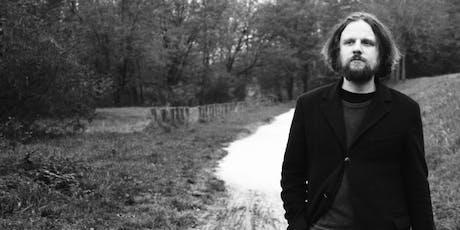 Concerto pianistico di Giulio Andreetta biglietti