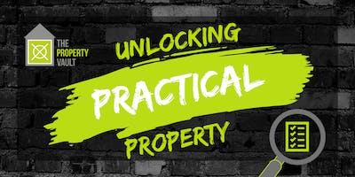 Practical Property Discovery Day August