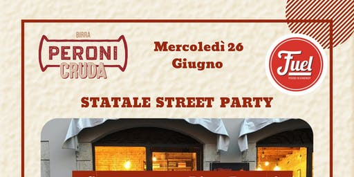 Milan Italy Costume Party Events Eventbrite