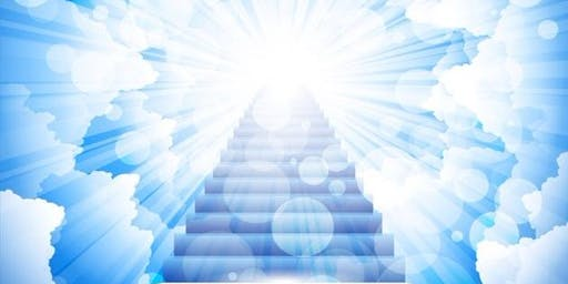 A Road to Mediumship ( One Day)