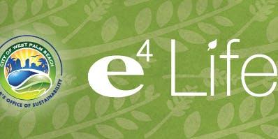 E4: Green Health & Wellness Expo