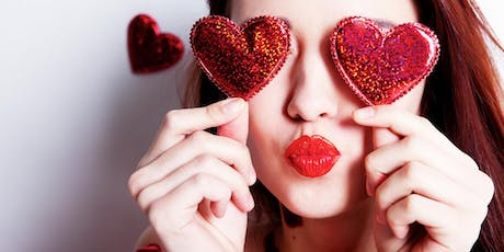 UK Dating Fair 2019 - Get expert advice from online and offline dating professionals tickets