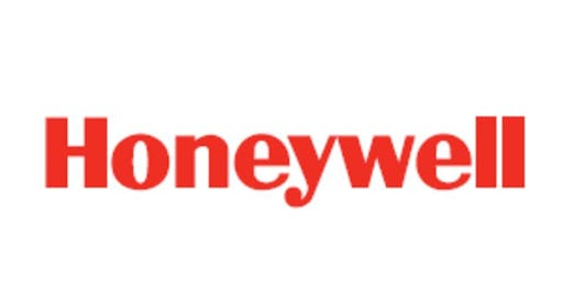 Energy Technology Series 2019 4Q Featuring Honeywell