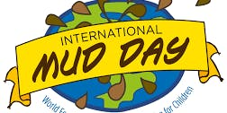Celebrate International MUD Day!