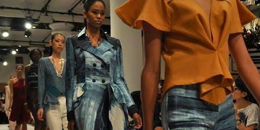 LAYERS Fashion Show