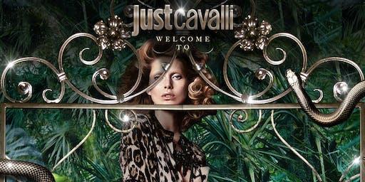 Just Cavalli Milano-LISTA CUGINI +393382724181 | Venerdì 28 Giugno