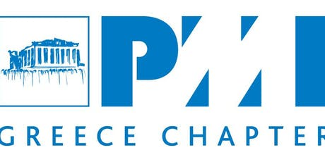 PMI-GREECE Networking Event at BEER ACADEMY (Opposite to HYGEIA Hospital) | 11.July.2019, 20:30-24:00 tickets