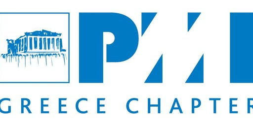 PMI-GREECE Networking Event at BEER ACADEMY (Opposite to HYGEIA Hospital) | 11.July.2019, 20:30-24:00