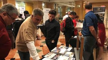 Real Estate Vendors Expo