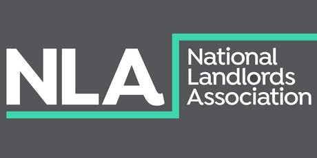 NLA Tameside Oldham & Rochdale tickets