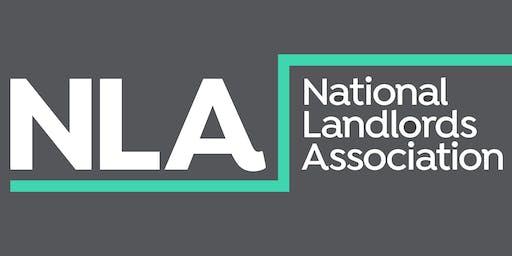 NLA Tameside Oldham & Rochdale